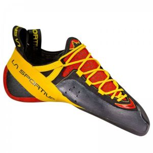 newest low price info for The Best Rock Climbing Shoes for Men - Best Walking Shoes Review ...
