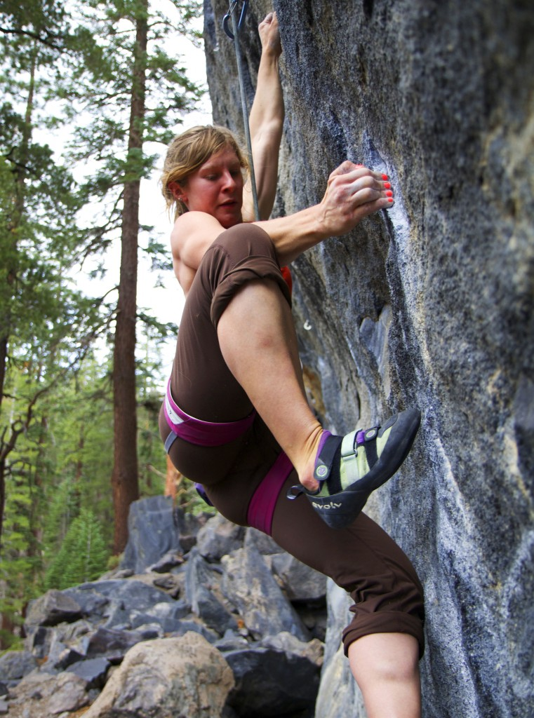 The Best Climbing Shoes For Women Best Walking Shoes