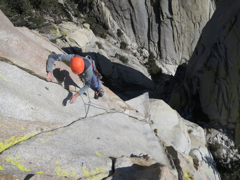 how to choose the best rock climbing shoes